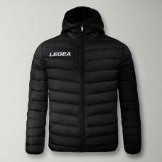 Куртка демисезонная MONTREAL