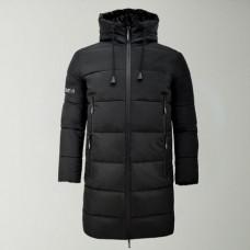 Куртка BASILEA