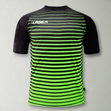 STRASBURGO футболка футбольная