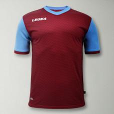 NARBONA футболка футбольная