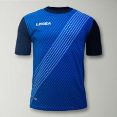 CADICE футболка футбольная