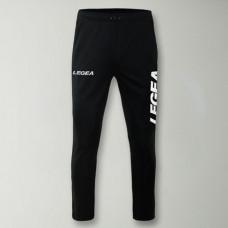 PANT OSAKA брюки спортивные (зауженные)
