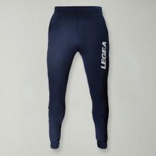 PANT TEXAS брюки спортивные