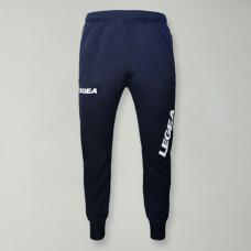 PANT TOKYO TORNADO брюки спортивные